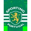Tottenham vs Sporting LissabonLive Streaming