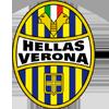 AC Milan vs Hellas VeronaLive Streaming
