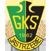 GKS Jastrzebie Zdroj