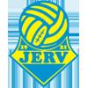 Jerv FK