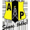 CD Alianza Petrolera