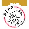 Ajax Amsterdam vs Aston VillaBetting tips