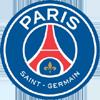 Paris St.-Germain vs TottenhamBetting tips