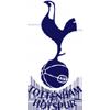 Paris St.-Germain vs TottenhamLive Streaming