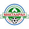 Maktaaral vs FC AstanaBetting tips