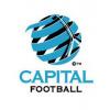 NPL, Capital Football