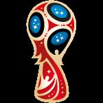 WC Qualification, CAF