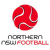 NPL, Northern New South