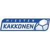 Kakkonen, Group C