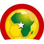 Africa Cup of Nations, Qualification