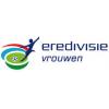Eredivisie, Women