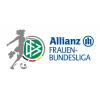 2. Bundesliga, Women