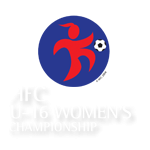 Nadeshiko League, Div. 1, Women