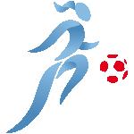World Cup, Women