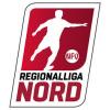 Regionalliga North