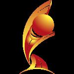 European Championship, Women