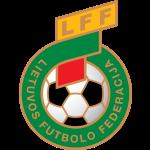 Lff Cup