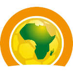 CAF U23 Championship