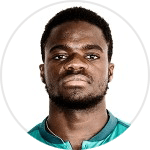 Mikael Ymer vs Frances TiafoeLive Streaming