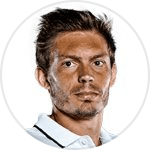 Mahut N. / Herbert P. vs Lopez F. / Dimitrov G.Betting tips