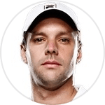 Zeballos H. / Schwartzman D. vs Kontinen H. / Peers J.Betting tips