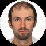 Konstantin Kravchuk vs Matias Franco DescotteBetting tips