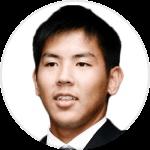 Yang T. / Oliveira G. vs Balaji N. / Nedunchezhiyan J.Betting tips