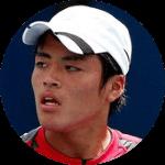 Cheng-Yu Yu vs Yusuke TakahashiLive Streaming