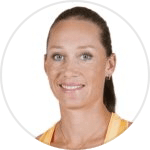 Stosur S. / Zhang S. vs Srebotnik K. / Marozava L.Betting tips
