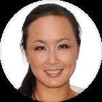 Mattek-Sands B. / Peng S. vs Ninomiya M. / Hozumi E.Betting tips