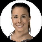 Alison van Uytvanck vs Alize CornetLive Streaming