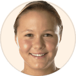 Evgeniya Rodina vs Julia GoergesBetting tips