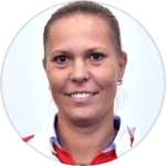 Bozovic A. / Marshall A. vs Klepac A. / Hradecka L.Live Streaming