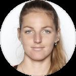 Kristyna Pliskova vs Karolina PliskovaBetting tips