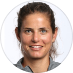 Julia Goerges vs Priscilla HonBetting tips