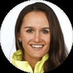 Arina Rodionova vs Sloane StephensBetting tips