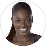 Arina Rodionova vs Sloane StephensLive Streaming