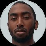 Raja P. / Shamasdin A. vs King E. / Reese H.Live Streaming