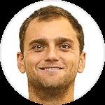 Golubev A. / Nedovyesov A. vs Heliovaara H. / Pel D.Betting tips