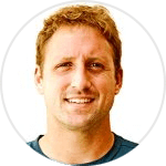 Tennys Sandgren vs Michael VenusBetting tips