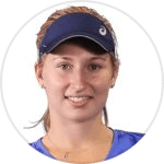 Parmentier P. / Gavrilova D. vs Bai A. / Geuer N.Betting tips