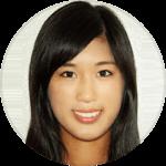 Simmonds C. / Hsu C. vs Yu M. / Jeong Y.Betting tips