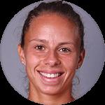 Linette M. / Kozlova K. vs Flipkens K. / van Uytvanck A.Betting tips