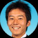 Hiroyasu Ehara vs Matthew Christopher RomiosBetting tips