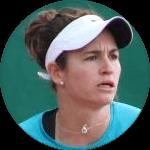 Andrea Gamiz