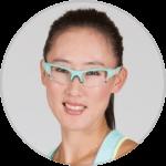 Zhang S. / Buzarnescu M. vs Zheng S. / Liang E.Live Streaming