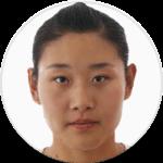 Duan Y. / Krawczyk D. vs Aoyama S. / Shibahara E.Betting tips