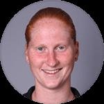 Alison van Uytvanck vs Alize CornetBetting tips