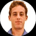 Carballes Baena R. / Munar Clar J. vs Cerretini J. / Romboli F.Betting tips