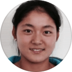 Yafan Wang vs Garbine MuguruzaBetting tips
